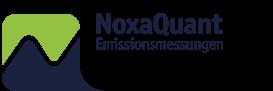 NoxaQuant GmbH